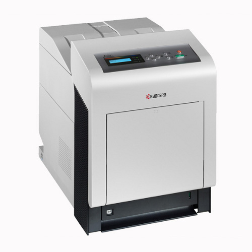 A4 Laser Printers (4)