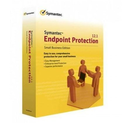 Antivirus Products (1)